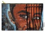 Bronx Graffiti - 2 Carry-all Pouch