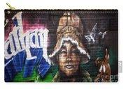 Bronx Graffiti. Jonathan Carry-all Pouch