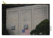 Brooklyn Battery Tunnel Carry-all Pouch