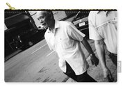 Brother Keeper Carry-all Pouch