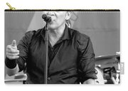 Bruce Springsteen 13 Carry-all Pouch