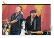 Bruce Springsteen 6 Carry-all Pouch