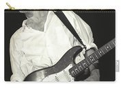 Bryan Adams Carry-all Pouch