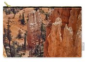 Bryce Canyon 02 Carry-all Pouch