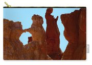 Bryce Canyon 1 Carry-all Pouch