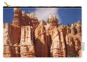 Bryce Canyon Beauty Carry-all Pouch