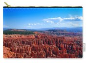 Bryce Canyon Vista Carry-all Pouch