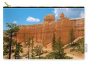 Bryce Canyon Walls Carry-all Pouch