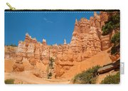 Bryce Hills 5 Carry-all Pouch