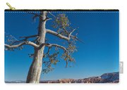 Bryce Tree Carry-all Pouch