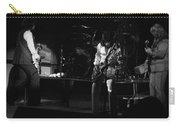 Bto Rock Spokane In 1976 Carry-all Pouch