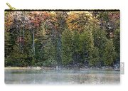 Bubble Pond Acadia National Park Carry-all Pouch