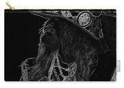 Buccaneer Carry-all Pouch