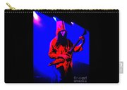 Buckethead-12c-1 Carry-all Pouch