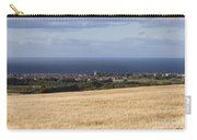 Buckie Carry-all Pouch