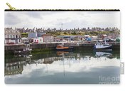 Buckie Harbour Carry-all Pouch