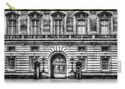 Buckingham Palace London Carry-all Pouch