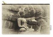 Buddha Sukhothai Thailand 5 Carry-all Pouch