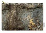 Buddha Thailand 1 Carry-all Pouch