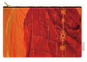 Buddhist Monks Carry-all Pouch