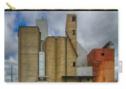 Buffalo Malting  7d08362 Carry-all Pouch