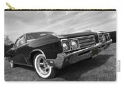 Buick Wildcat 1968 Carry-all Pouch