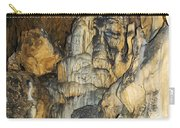 Bulak Cave Carry-all Pouch
