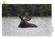 Bull Moose - 3587 Carry-all Pouch