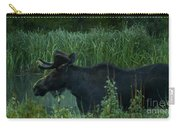 Bull Moose   #5701 Carry-all Pouch