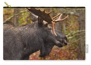 Bull Moose II Carry-all Pouch
