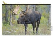 Bull Moose IIIIi Carry-all Pouch