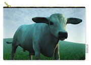 Bull... Carry-all Pouch