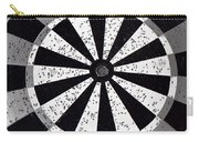 Bull's Eye - Bw01 Carry-all Pouch
