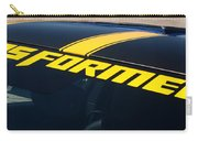 Bumble Bee-7941 Carry-all Pouch