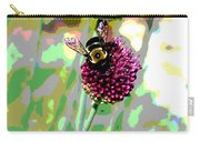 Bumblebee2 Carry-all Pouch