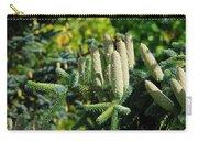 Bumper Cone Crop Carry-all Pouch