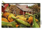 Bumper Crop Carry-all Pouch