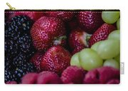 Bundle Ole Fruit Carry-all Pouch