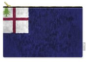 Bunker Hill Flag Carry-all Pouch