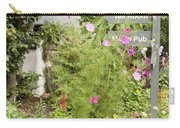 Bunratty Tea Carry-all Pouch