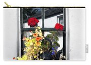 Bunratty Window Carry-all Pouch