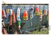 Buoy Hang Out Carry-all Pouch