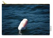 Buoy Carry-all Pouch