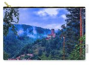Burgbadliebenzell Carry-all Pouch