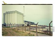 Burghead Distillery Carry-all Pouch