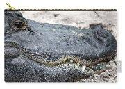 Busch Gator Carry-all Pouch