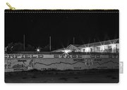 Butterfield Stage Co Steakhouse Carry-all Pouch