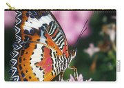Butterfly 012 Carry-all Pouch