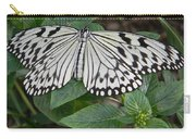 Asian Paper Kite Carry-all Pouch