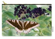 Butterfly - Swallowtail - Photopower 141 Carry-all Pouch